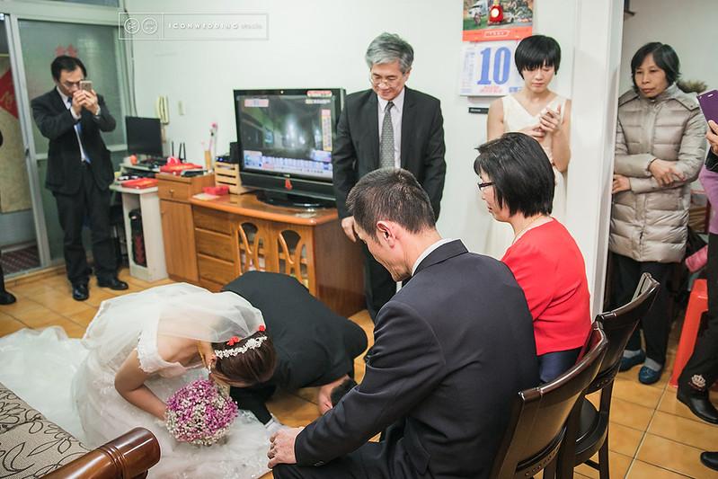 婚禮紀錄,新娘秘書,禮服出租,婚禮攝影,迎娶
