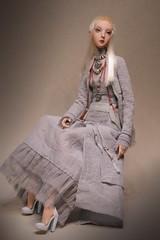 IMG_2740 (box_x_dolls) Tags: deepti oxana geets bardo research resin fashiondoll