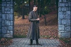SP_56042-2 (Patcave) Tags: littlefinger game thrones 2016 atlanta life college cosplay cosplayer cosplayers costume costumers costumes shot comics comic book movie fantasy film
