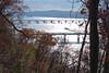 Bridges 5 and 6 (ml's pictures) Tags: fifth sixth bridges spanning susquehanna river lancasterandyorkcounties