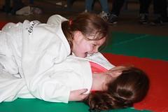 SH judo 1718 012