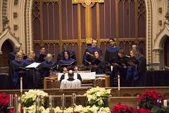 Morrow Church 12-17-17 -8116_preview