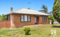 2 Warwick Avenue, Mannering Park NSW