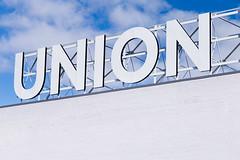 Union. Washington, D.C. (Feb. 18, 2018) (Thomas Cluderay) Tags: photography dc washingtondc district washington washingtonian canon canon6d sky unionmarket union hstreet