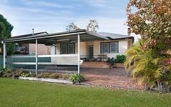 8 Hudson Avenue, East Lismore NSW