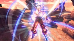 Dragon-Ball-Xenoverse-2-210218-002