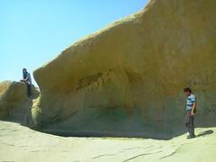 (marjansamyani) Tags: qazvin adventure nature sky people mountain iran rock grandbaazar قزوین ایواننیاق ایران کوه آسمان طبیعت طبیعتگردی travel مسافرت