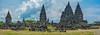 ... temple ... (wolli s) Tags: candiprambanan indonesia java panorama stitched temple prambanan daerahistimewayogyakarta indonesien id nikon d7100