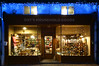 Day's Household Goods, Hay on Wye, Powys. Wales (Minoltakid) Tags: dayshouseholdgoods powys wales shop nighttime theminoltakid minoltakid uk unitedkingdom building window shopwindow midwales rx0 sonyrx0 sonydscrx0 rossdevans rossevans windowdisplay winter f4 iso iso6400 hayonwye town