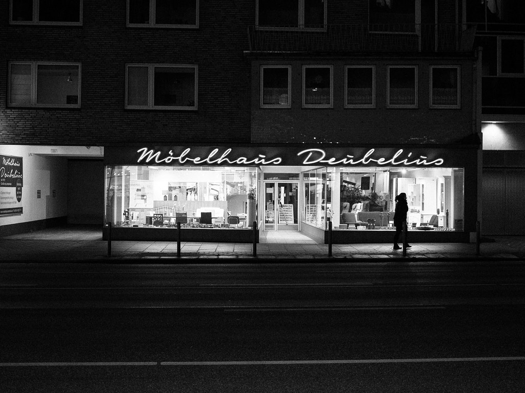 Bemerkenswert Möbelhaus Hamburg Hamburg Beste Wahl (peter Glaab) Tags: Reklame Schaufenster Strase Street