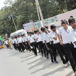 """National Youth Rally 2018 (44) <a style=""""margin-left:10px; font-size:0.8em;"""" href=""""http://www.flickr.com/photos/47844184@N02/27867028459/"""" target=""""_blank"""">@flickr</a>"""