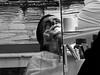 Reflections in a barber's shop mirror (gerard eder) Tags: world travel reise viajes europa europe estambul istanbul turkey turquia türkei people peopleoftheworld barber barbershop reflections spiegelung blackandwhite blackwhite blancoynegro bw sw mirror spiegel espejo