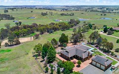 168 Run-O-Waters Drive, Goulburn NSW