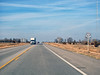 Northbound US-169 near Iola, 19 Feb 2017 (photography.by.ROEVER) Tags: kansas trip roadtrip 2017 february february2017 iola allencounty us169 highway ontheroad road northbound usa osawatomie