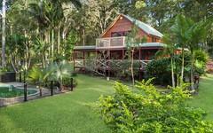 18 Kristel Place, Lake Innes NSW