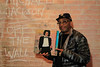 Domani sera su Rai5 il documentario di Spike Lee sulla carriera di Michael Jackson (PrP Channel) Tags: portrait newyork unitedstates usa