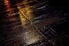 Shining Street (NathalieSt) Tags: europe france hérault lagrandemotte languedocroussillon occitanie city light lights lumiere lumieres night nikon nikond750 nikonpassion nikonphotography nuit ville