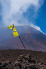 IMG_3900 (pihto_the_ded) Tags: etna sicily italy volcano этна сицилия италия вулкан