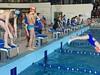 IMG_1981 (ilFogliani) Tags: nuoto swimming imola finali combinatadeglistili uisp