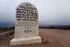 Arizona-2018_0541 (PetteriJarvinen) Tags: tombstone arizona unitedstates us boothillcemetery boothill