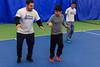 _MG_3984 (Montgomery Parks, MNCPPC) Tags: aceingautism inclusion wheatonindoortennis sports tennis tenniscourt tenniscoaches