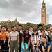Global Scholars Program 2017-10.jpg
