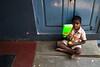 Indien India lust-4-life lustforlife Blog Waisenhaus Orphanage.jpg (22) (lustforlifeblog) Tags: india indien waisenhaus orphanage pondicherry puducherry travel blog reiseblog lust4life lustforlife