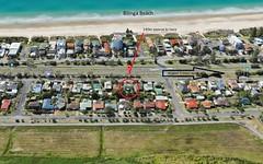 340 Coolangatta Road, Bilinga QLD