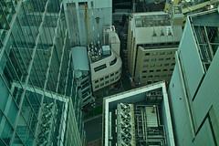 20180203_SDIM3795 (NAMARA EXPRESS) Tags: landscape prospect birdseyeview city urban building daytime cloudy outdoor winter color spp spp653 umeda osaka japan foveon x3 sigma dp2 namaraexp