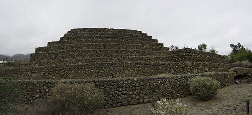 043 Guimar Piramides 2017 11 13.jpg