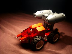 FebRovery 2018 - Rover #63 (Crimso Giger) Tags: lego moc space vehicle rover febrovery 2018 legovehicle legospacevehicle legorover legofebrovery legovehicule legovehiculespatial legospace legoespace febrovery2018