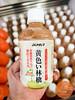 IMG_7908 (trendygourmet) Tags: hirosaki fair japanese japan avenue mitsui outlet klia sepang apples imported