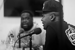 IMG_9247 (Brother Christopher) Tags: brotherchris podcast podcasting podsincolor rocnation jayz 444 nhyc hiphop memphisbleek relcarter baxelrod dusse dussecognac bnw dussefriday dussefridaypodcast talk discussion drink cognac beyonce explore inexplor