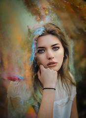 Color explosion (David Olkarny Photography) Tags: davidolkarny olkarny david brussels bruxelles photographe shooting mariage