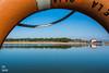 Parc de l'Agulla, Manresa 6196 (Fèlix González) Tags: parquedelagulla manresa sèquia acequia bages