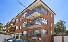 1/1 Boorima Place, Cronulla NSW