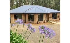 11 Rainforest Drive, Mitchells Island NSW