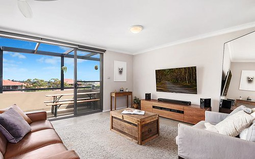 8/230 Clovelly Rd, Coogee NSW 2034