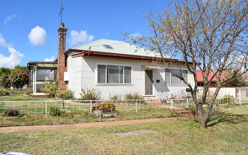 96 Ollera Street, Guyra NSW