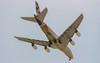 Airbus A380-861 A6-APC Etihad Airways (William Musculus) Tags: a6apc etihad airways airbus a380861 spotting a380800 abu dhabi airport auh omaa