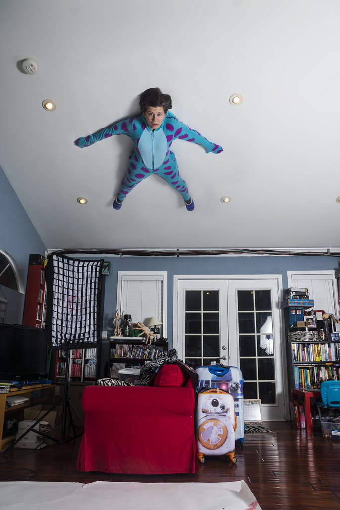 The World S Best Photos Of Ceiling And Flying Flickr