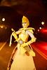 ILCE-7M2-09296-20180107-0013 // ZY Optics Mitakon Zhongyi Speedmaster 50mm 1:0.95 (Otattemita) Tags: 2018sacanimewinter 50mmf095 cosplayphotography cosplayportrait kineticcosplay mitakondarkknight mitakonzhongyispeedmaster50mmf095 sacanime sacanimewinter2018day2 sacwinter sacwinter2018day2 stevenuniverse yellowdiamond zyoptics zhongyi cosplay zyopticsmitakonzhongyispeedmaster50mm1095 sony sonyilce7m2 ilce7m2 50mm cnaturalbnatural ota