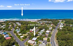 2 Steele Street, Valla Beach NSW