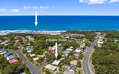 2 Steele Street, Valla Beach NSW