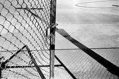 Playground (RoryO'Bryen) Tags: bogotá copyrightroryobryen roryobryen rangefinder shadows forms leica 35mmsummiluxmasph film 35mm