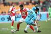 6658 (photoaryan.com) Tags: perspolis iran iranian soccer football images photo photoaryan