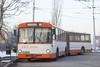 1355 - 42 (CometBG) Tags: bus vehicle outdoor mercedes sofia o305