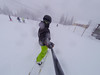 G0015838.jpg (colby.spence) Tags: bigwhite snowboarding bc