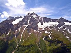 Sustenhorn (Daphne-8) Tags: sustenhorn berg mountain summer sommer schnee snow neve nieve neige sneeuw uri switzerland schweiz suisse zwitserland svizzera svizra montagne montaña montanha alpen alpi alpes alps estate verano zomer