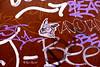 Roma. Trastevere. Sticker art by Matteo Gallo (R come Rit@) Tags: italia italy roma rome ritarestifo photography streetphotography urbanexploration exploration urbex streetart arte art arteurbana streetartphotography urbanart urban wall walls wallart graffiti graff graffitiart muro muri artwork streetartroma streetartrome romestreetart romastreetart graffitiroma graffitirome romegraffiti romeurbanart urbanartroma streetartitaly italystreetart contemporaryart artecontemporanea artedistrada underground trastevere rionetrastevere matteogallo sticker stickers stickerart stickerbomb stickervandal slapart label labels adesivi slaps signscommunication roadsign segnalistradali signposts trafficsignals